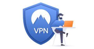 IOT VPN